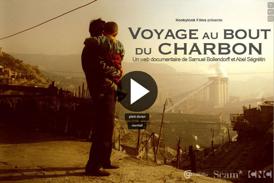 03_voyageauboutducharbon