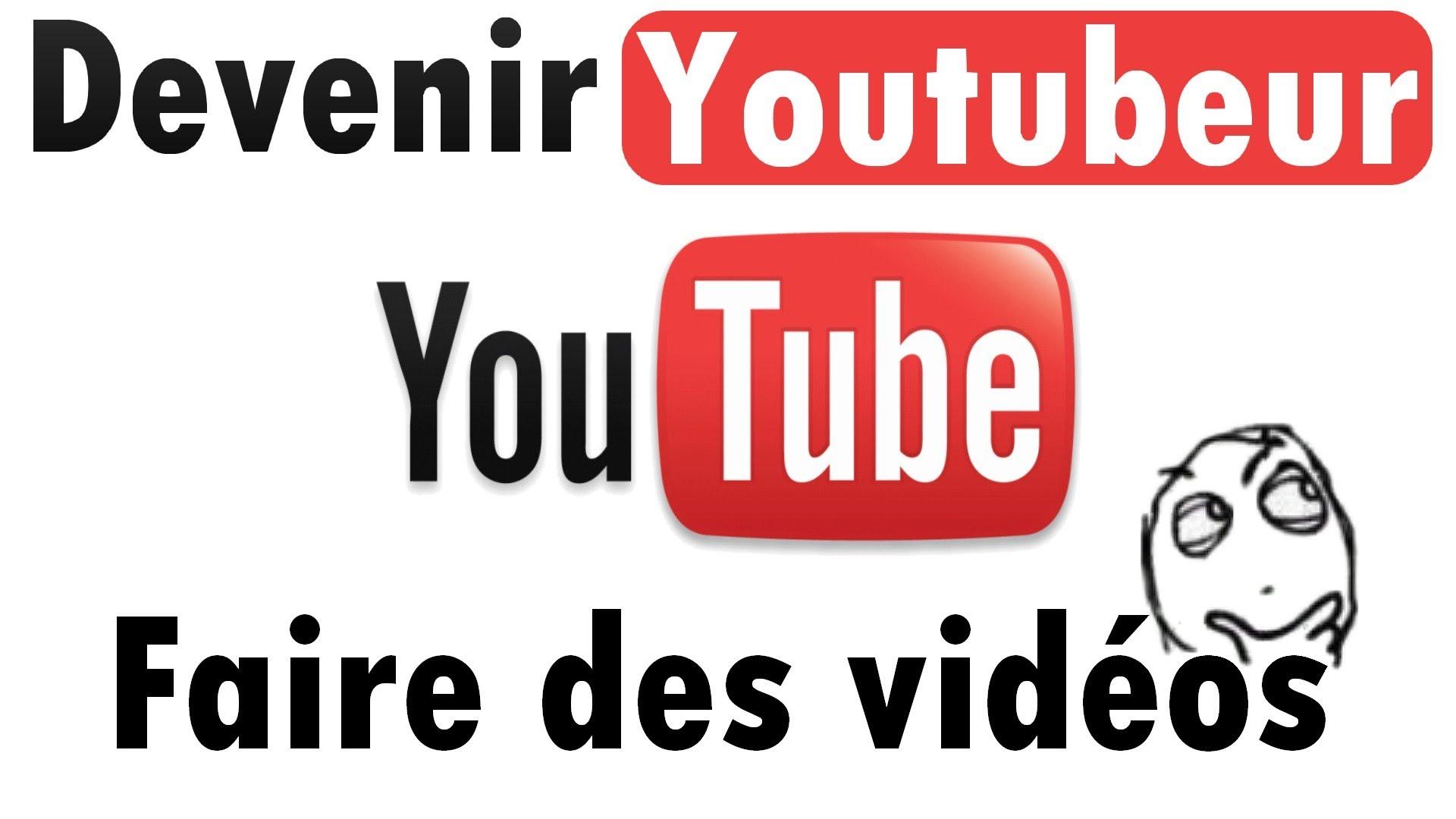 01_Youtubers