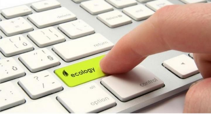 empreinte_ecologique