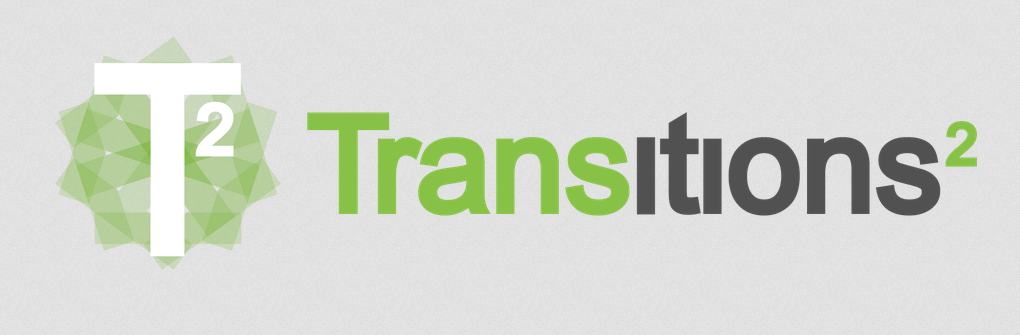 transitions2