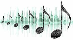 musique_num