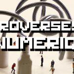CampTIC : les controverses numériques