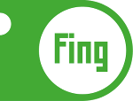 Fondation Internet Nouvelle Génération (FING)