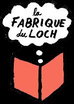La Fabrique du Loch (FabLab d'Auray)