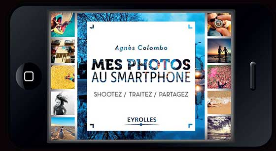 Mes-photos-au-smartphone-livre-Agnes-Colombo-camptic-usages-numerique-association