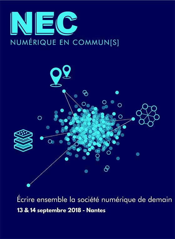 numerique-en-commun-camptic-560