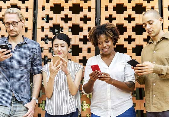 smartphone-controverse-numerique-association-camptic-2