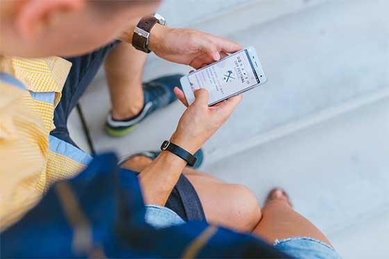 smartphone-controverse-numerique-association-camptic-3