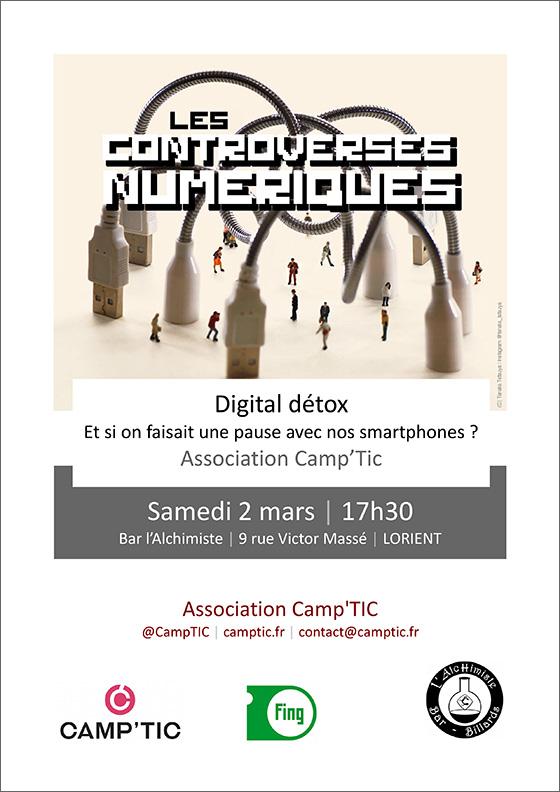 affiche-controverses-camptic-digital-detox-smartphone-numerique